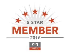 gm_5star_badge edited