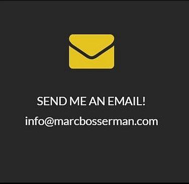 mb-cta-email rez